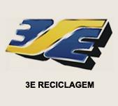 3E Reciclagem