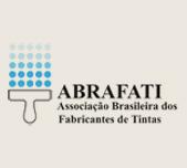 Abrafati - Associação Brasileira dos Fabricantes de Tintas
