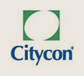 Citycon Engenharia