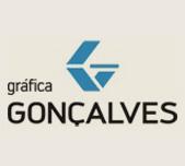 Gráfica Goncalves