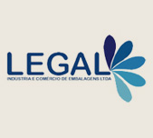Legal Embalagens