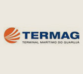 Termag - Terminal Marítimo do Guarujá