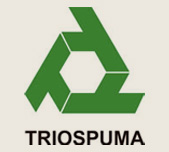 Triospuma