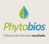 Phytobios